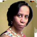 Theresa Tennyson-Young, Dallas College