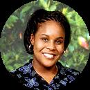 Nicole Jordan Williams, Dallas College